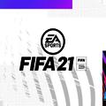 فيفا 21