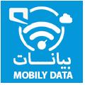 بيانات موبايلى