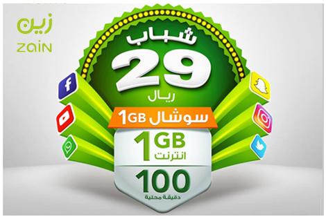 Zain Shabab 29